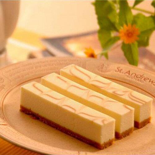 【聖保羅烘焙花園】紐約第五街乳酪蛋糕六入/★香濃綿密★團購美食★饕客最愛★