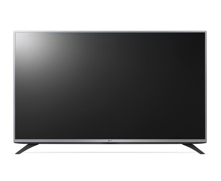 (點選有優惠)LG【43型】LED液晶電視43LH5100