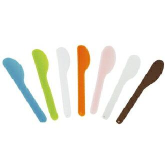 彩色調理棒