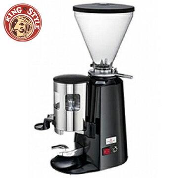 【飛馬牌】營業用咖啡磨豆機 900N