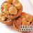 【客來嗑Clike】【含運優惠】夏威夷豆塔8入-(原味X2、莓果X2、咖啡X2、蛋黃X2)   認真手作!法式手作夏威夷豆塔、嚴選歐盟產地AOP認證依思尼奶油、澳洲頂級夏威夷豆、年節送禮、辦公室團購推薦、網路熱銷NO1 2