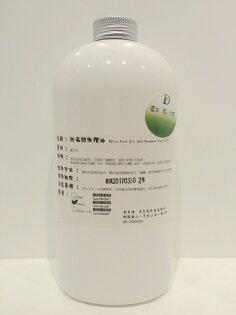 【都易特】橄欖油 500/ 1000/ 2000/ 5000 ml 分裝 進口 精製 皂用 手工皂 基礎油 原料