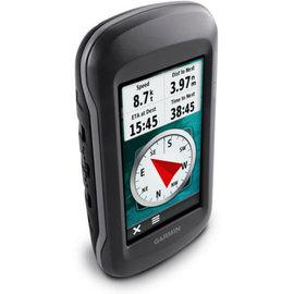 美國原廠Garmin Montana 650t 手持 GPS