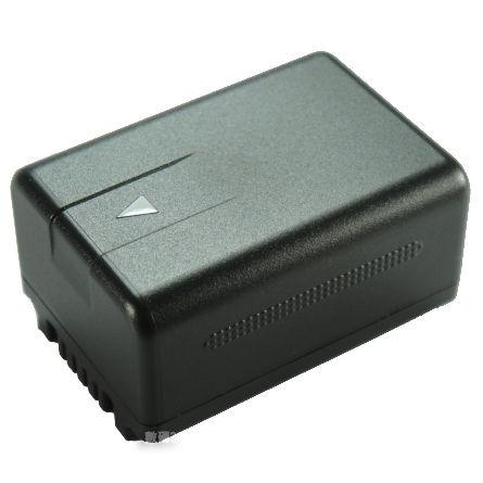 Panasonic VW-VBK180 原廠電池HDC-HS60/TM60/SD60/H85/T55 【APAAB7】