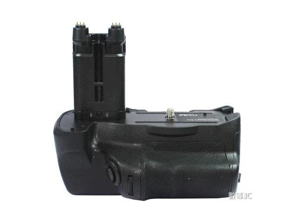SONY A77 /  A77M2 專用 VG-C77AM 副廠 電池手把 垂直把手 【AYZB46】