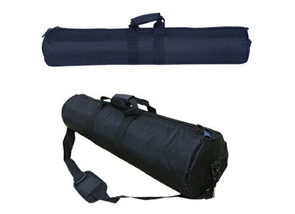 直徑 13公分 長度 80公分 加厚 三腳架包 三角架套 腳架袋 【AYZBBA】