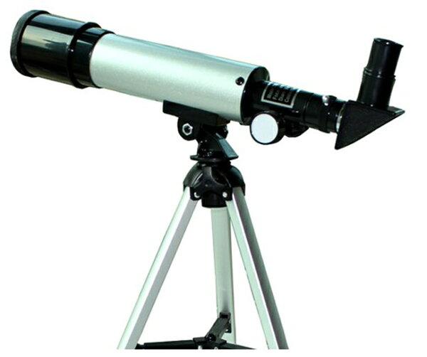 F36050天文望遠鏡 最高90倍 口徑50mm 觀星 賞鳥