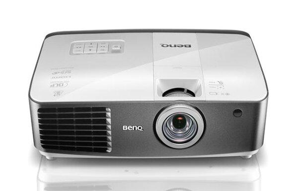 BENQ 明基 W1500 投影機【零利率】※熱線07-7428010