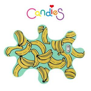 ~Candies~美味香蕉點心~IPhone6 4.7 inch 俏皮可愛^!^!