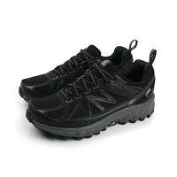 New Balance 美國慢跑鞋/跑步鞋推薦NEW BALANCE 610系列GORE TEX 跑鞋 黑 女款 no911