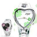 石英表 心形四葉草手錶 韓版時尚女錶 手鐲時裝腕錶