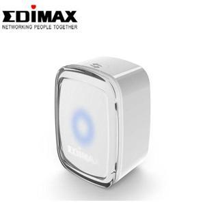 ★綠G能★全新★ EDIMAX EW-7438RPN Air 300M無線訊號延伸器 3年保固