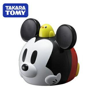 【本月特價$999】【安琪兒】日本【TAKARA TOMY】Disney迪士尼-跟著米奇爬爬樂 - 限時優惠好康折扣