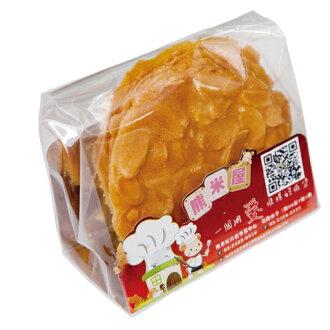 手工餅乾-杏仁瓦片