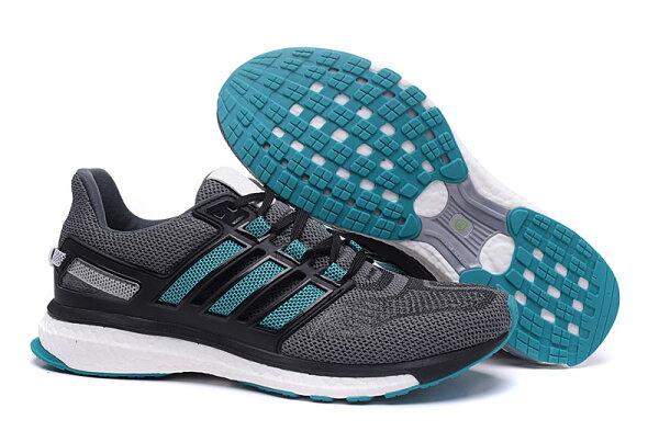 Adidas  energy boost 3 情侣鞋 36-44