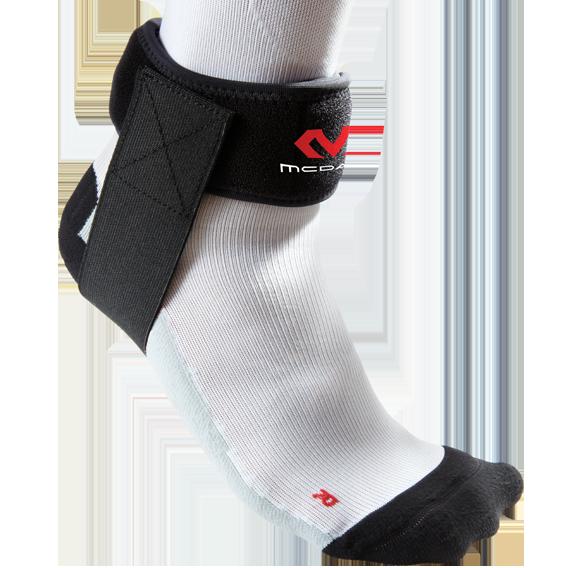 McDavid [436] 阿基里斯護踝 (肌肉拉傷/韌帶扭傷者適用)