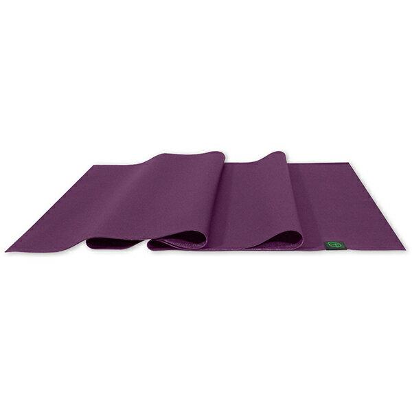 Taimat 瑜珈墊 輕旅行系列 1.5mm - 紫紅色