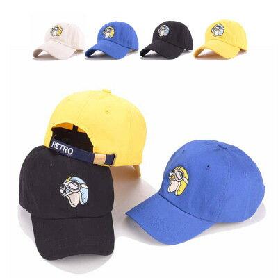 50^%OFF~E014303H~ 騎士頭盔棒球帽子青少年 出遊卷帽檐嘻哈帽遮陽帽