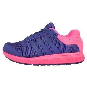 【adidas 】愛迪達 Energy Bounce 女慢跑鞋-B24318 1