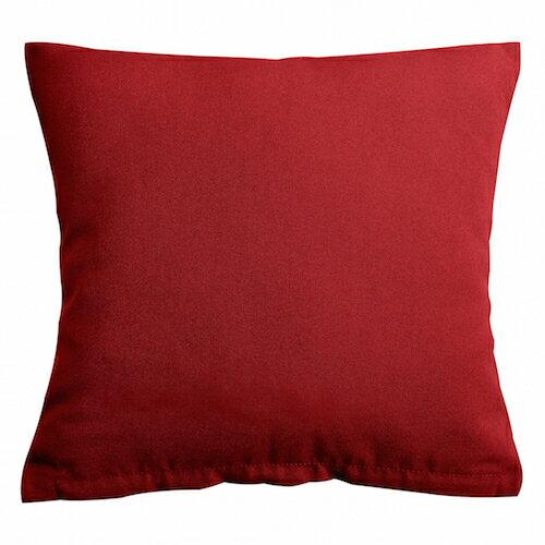 【7OCEANS七海休閒傢俱】聖誕系列抱枕 45 x 45 cm 共10色 3
