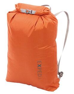 【鄉野情戶外專業】 Exped |瑞士|  Splash15 防水背包/防水包 攻頂小背包/20101410 【容量15L】