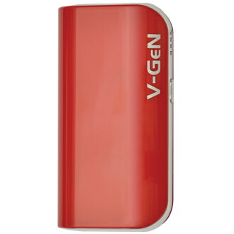 Promo Makanan dan Minuman Rakuten - power bank-v522 full pack