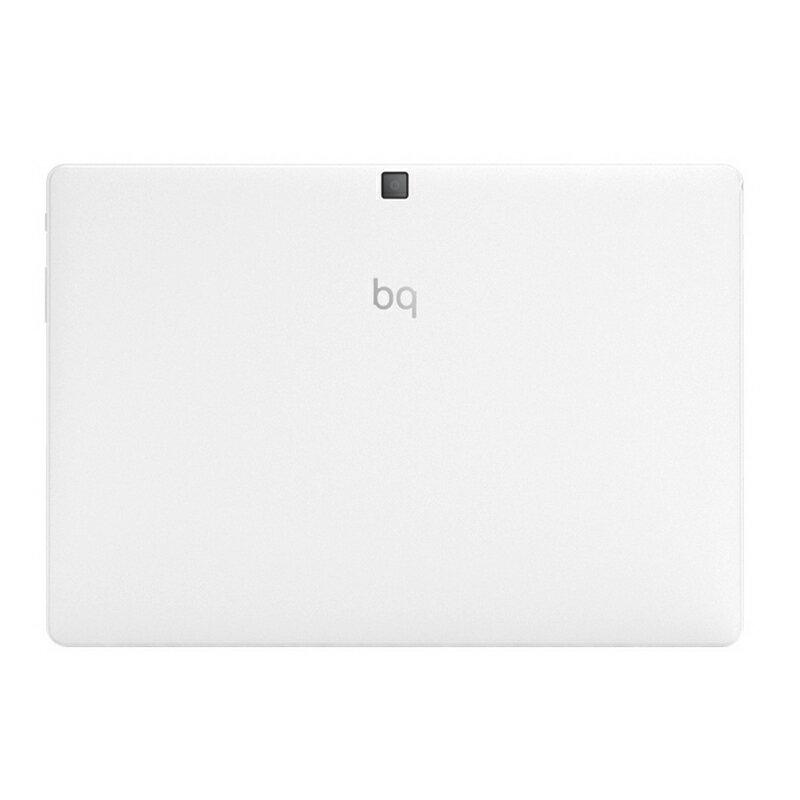 "BQ AQUARIS M10 10,1"" 16GB - TABLET 2"