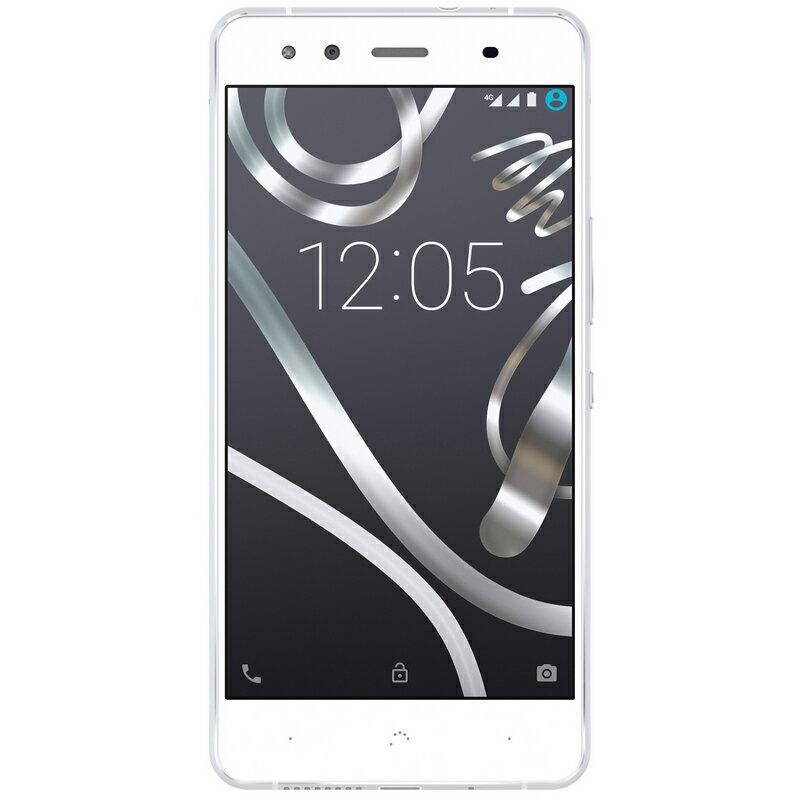 AQUARIS X5 BLANCO 32GB/2GB- SMARTPHONE BQ 5