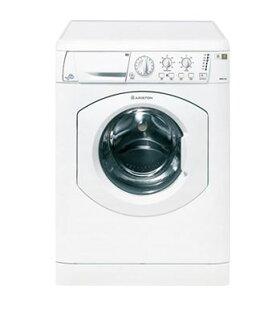 ARISTON 阿里斯頓 AML105K S 滾筒式洗脫烘衣機(洗衣8KG/烘衣5KG) (220V)【零利率】