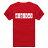 ◆快速出貨◆獨家配對情侶裝.客製化.T恤.班服.最佳情侶裝.獨家款.純棉短T.MIT台灣製.短袖 digital.班服【YC322】可單買.艾咪E舖 5