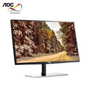 ★綠G能★全新★ AOC P2479VWM8 23.6吋wide螢幕顯示器  P2479VWM8/96 請先詢問貨源