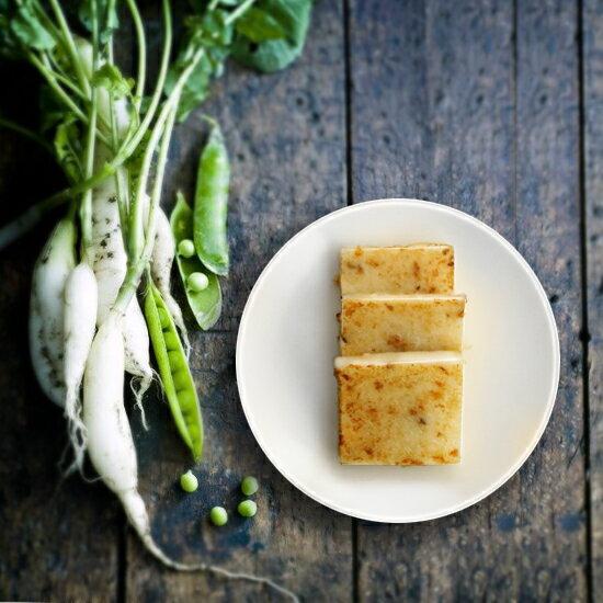 【TIMEBOX】免運好康↘現折$600,原價$3600,20入免運-泡菜和蘿蔔糕的蜜月之旅