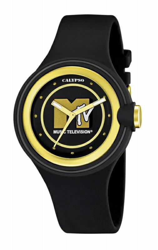 Calypso MTV Special Edition KTV5599/5 0