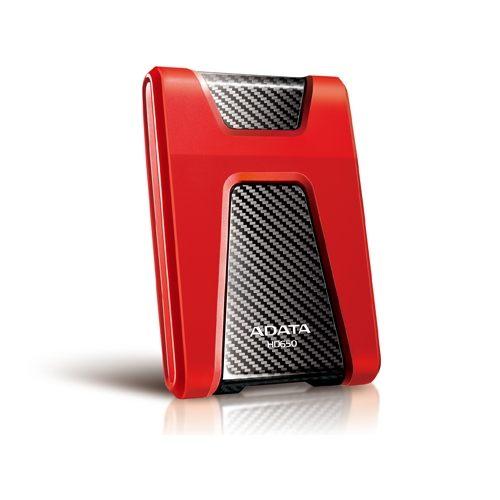 *╯新風尚潮流╭*威剛 1T 1TB 2.5吋行動硬碟 HD650 悍馬碟 三層防震 三年保固 AHD650-1TU3-C