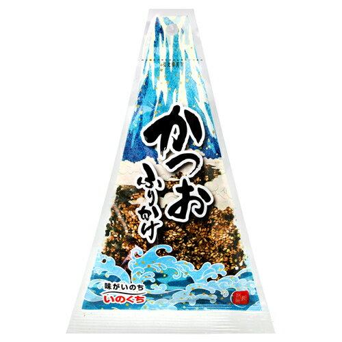 鰹魚口味拌飯料 飯友(45g)