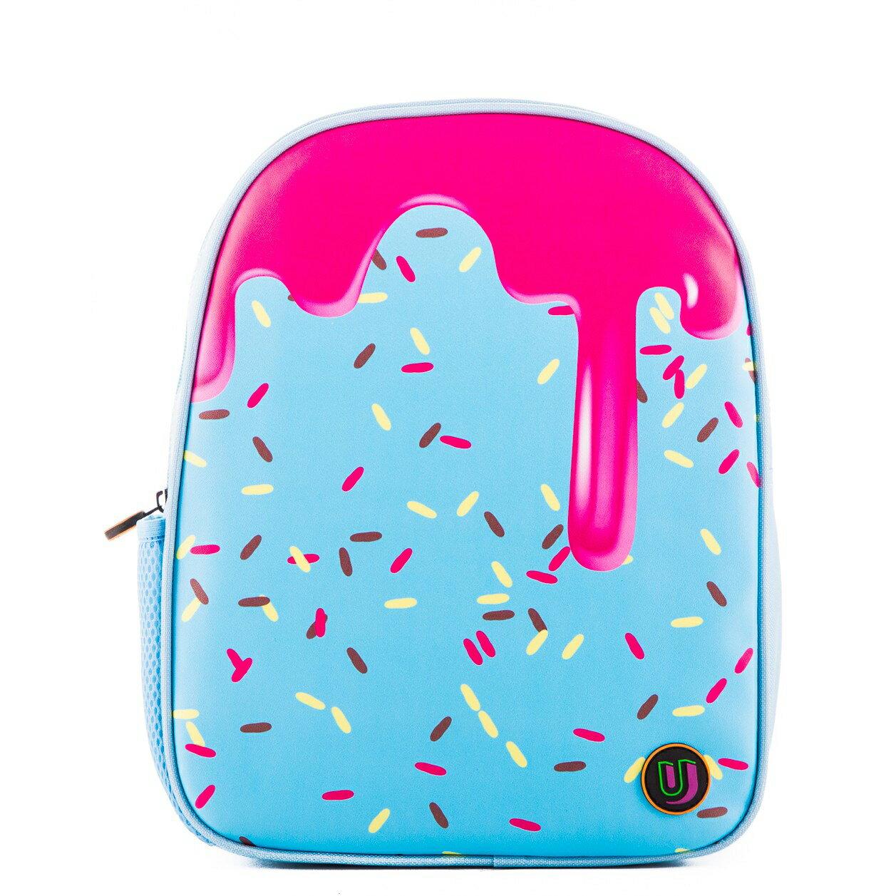 Urban Junk Hello Schweety Mini Kids Backpack 0