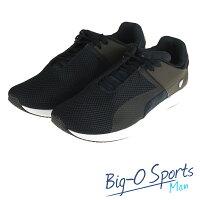 PUMA運動品牌推薦PUMA運動鞋/慢跑鞋/外套推薦到PUMA 彪馬 F116 SF 法拉利 賽車鞋 慢跑鞋 男 30550701 Big-O Sports