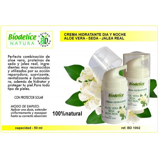 Set  BIODELICE (9 Productos) 1