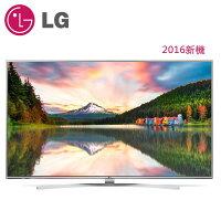 LG電子到★杰米家電☆LG 樂金 65型4K LED智慧型液晶電視 65UH770T
