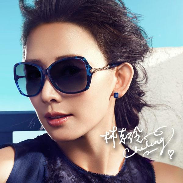 林志玲墨鏡代言|海倫凱勒 Helen Keller 偏光太陽眼鏡-H8322