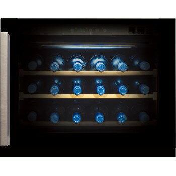 WE-535 義大利BEST貝斯特   嵌入式 冷藏酒櫃