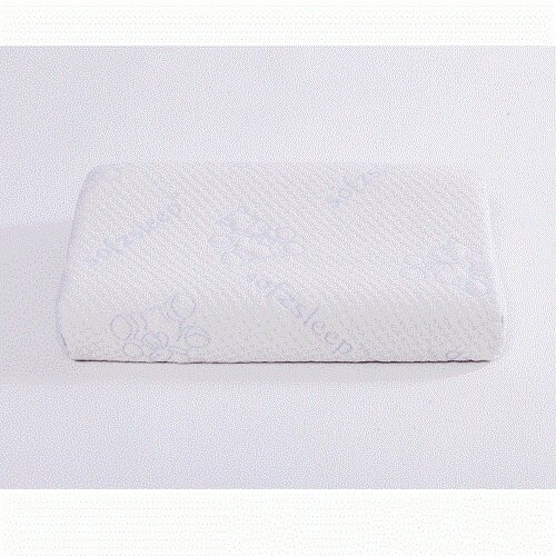 新加坡【Sofzsleep】竹纖維幼兒枕套(S) 1