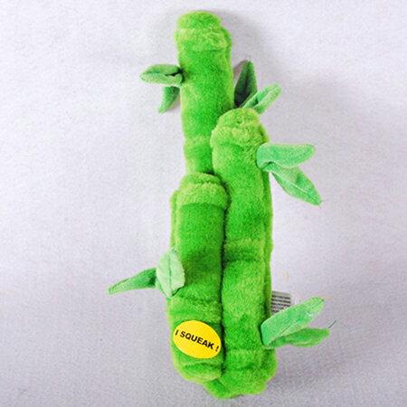 【小樂寵】節節高升發財竹子發聲玩具