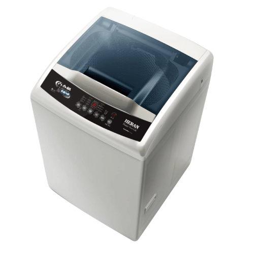 ★杰米家電☆禾聯 HERAN 單槽洗衣機 HWM-1311