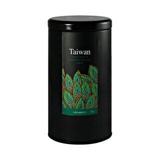 【杜爾德洋行 Dodd Tea】【嚴選2入禮盒】三峽碧螺春+三峽東方美人茶 1