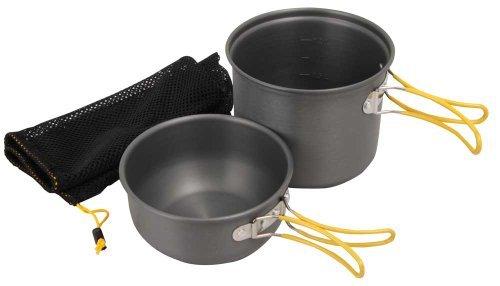├登山樂┤mont-bell ALPINE COOKER 11 0.75公升 鋁合金個人鍋具組 #1124449