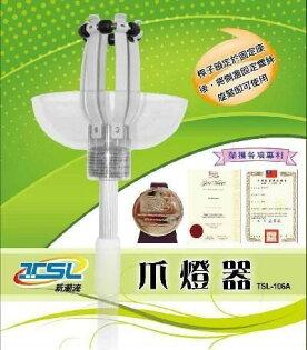TSL 新潮流 爪燈器 換燈泡工具 抓燈泡器 拆燈 卸燈 超好用 不用冒險站梯子( 附3M伸縮桿.無塵掃及除塵撢)