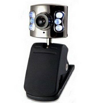 網際遊俠DW-WC01網路攝影機