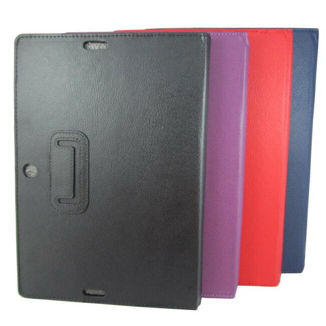 T19荔枝支架ASUS MeMO Pad FHD10 ME302(ME302C/ME302KL)平板保護皮套