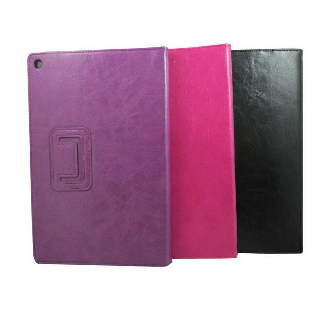 X1牛皮紋Sony Xperia Tablet Z 平板保護皮套
